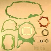 Yamaha DT250 DT 250 MX Full Gasket Kit